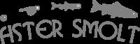 Fister Smolt